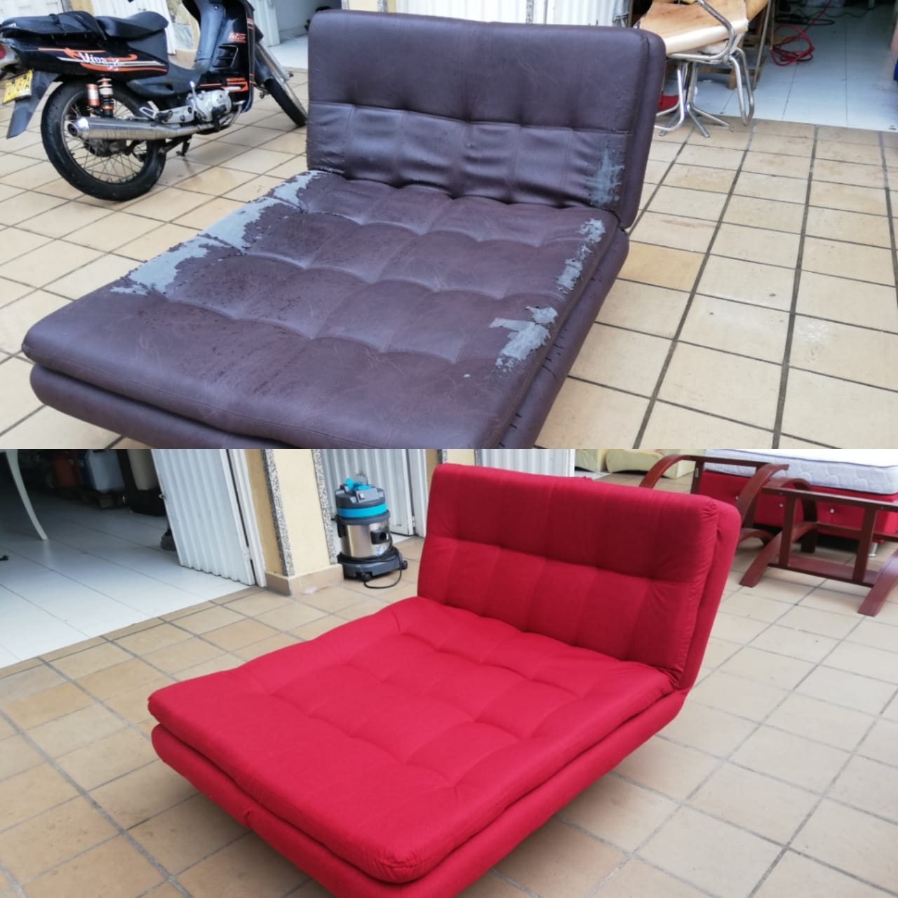 personaliza tus muebles cali
