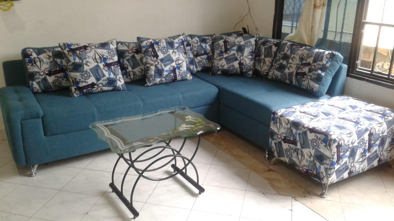 Arreglo de muebles cali
